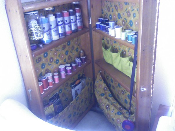 thread-cabinet
